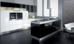 Kitchen Design Houzz Houzz L Shaped Kitchen Marti Style Cool L Shaped Family