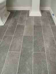 Tile Flooring Ideas For Bathroom Excellent Bathroom Tile Floor Ideas Zyouhoukan Throughout For