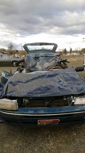 ktvb com crash survivor wants to change open range laws after