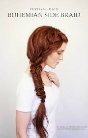 long hair equals hippie 290 best hippie hair images on pinterest gorgeous hair