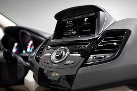 Ford Explorer Interior - trucks interiors and photos on pinterest 2015 ford explorer sport