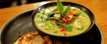 cours de cuisine chiang mai cours de cuisine thaie à chiang mai en français