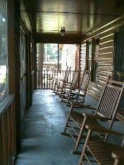 Fort Payne Cabin Rental Beautiful Secluded Cabin With