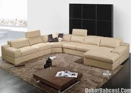 Latest Sofas Designs Best 25 Latest Sofa Set Designs Ideas On Pinterest Latest Sofa