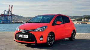toyota lexus hatchback lexus could be considering an entry level yaris based model