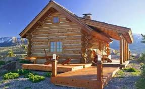 log cabin with loft floor plans small log cabin floor plans tiny time capsules