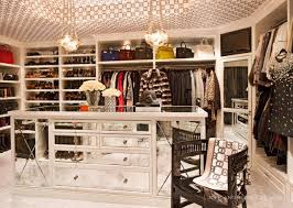 Kylie Jenner Inspired Bedroom 31 Best Kris Jenner Home Decor Images On Pinterest Board Game