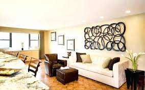 living room window treatments for large windows home living room window treatments for large windows large size of living