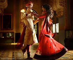 Indian Wedding Planner Ny 115 Best Indian Wedding Images On Pinterest Indian Weddings