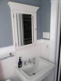 1920 bathroom medicine cabinet 1920 bathroom updated with many photos 1920s hex tile in