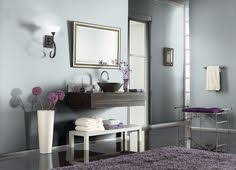 light french gray by behr painting ideas pinterest french