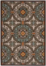 25 best floor rugs images on pinterest area rugs floor rugs and