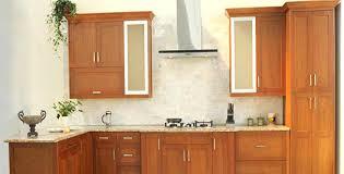Kitchen Cabinets Modular Keane Kitchens Kitchen Cabinets Modular Cabinets Keane