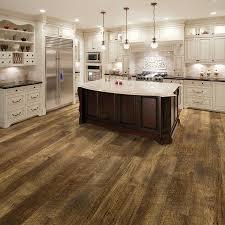 Hickory Laminate Flooring Wide Plank Hallmark Monarch Hickory Courtier Collection Comon7h7mm Premium