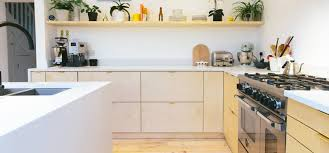 best plywood for kitchen cabinets which is the best plywood for kitchen mccoy mart