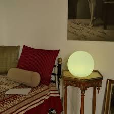 Haus Garten Kaufen Modernes Wohndesign Geräumiges Modernes Haus Led Lampen Farbig