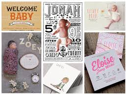 oh baby 11 adorable ways to welcome your new baby parentmap