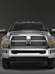 dodge ram wallpaper for iphone image 307