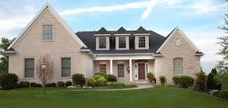 southwest indiana homes for sale search the southwest indiana