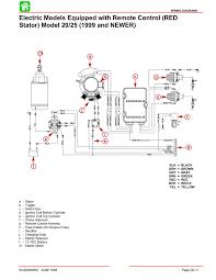 2003 mercury 150 wiring diagram mercury outboard control wiring