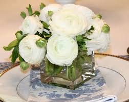 small flower arrangements for tables furniture home mothers day favor flower arrangement