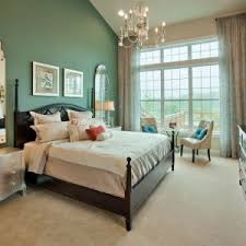 bedroom simple design best paint color for bedroom with cherry