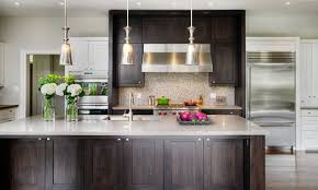 White Kitchen Cabinets Shaker Style Kitchen White Shaker Kitchen Cabinets Dark Wood Floors Bwhite