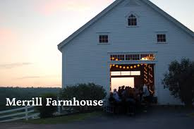 inexpensive wedding venues in maine beautiful maine barn weddings amsterdam and beyond