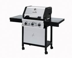 Char Broil Patio Caddie by Cpsc Char Broil Announce Recall Of Gas Grills To Replace