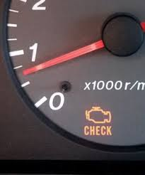 check engine light toyota camry 2005 camry check engine light americanwarmoms org