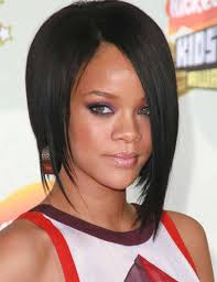 bet bangs for thick hair low forehead hairstyles for big foreheads
