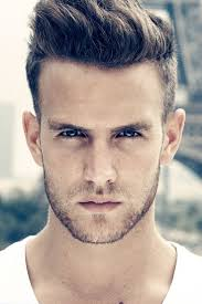 Classy Hairstyles For Guys by 233 Best Mens Modern Hairstyles Images On Pinterest Hairstyles