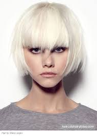 chinbhairs and biob hair 50 best chin length layered haircuts images on pinterest short