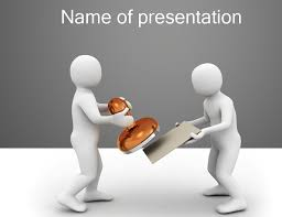 3d animated templates for powerpoint free download reboc info