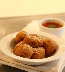 best 25 cuban restaurant miami ideas on pinterest little havana