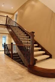 Wall Stairs Design 148 Best Classic Stairs Design Images On Pinterest At Home