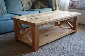 Country Coffee Table by Furniture Cedar Coffee Table Design Ideas Rustic Cedar Coffee