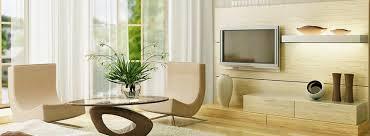 decorator interior interior decorator inspirational home interior design ideas and