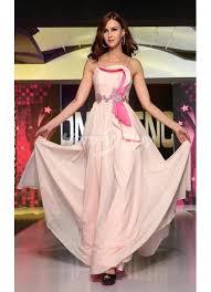 designer prom dresses free shipping on all designer prom dresses