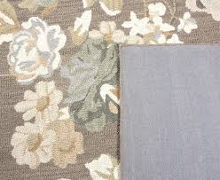 Modern Floral Rugs Rug Design For Bedroom Home Depot Rugs Stylish Decoration