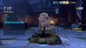 reaper background overwatch halloween halloween overwatch patch early preview new skins event