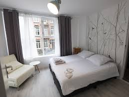 chambres d h es amsterdam flynt bed and breakfast amsterdam