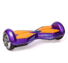 lamborghini purple and black transformers 6 5 inch hoverboard purple smart balance wheel