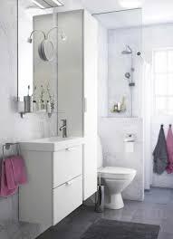 small bathroom storage ikea caruba info