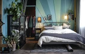 art nouveau bedroom furniture s tke rt nouveu art deco bedroom