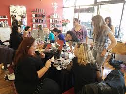 makeup classes san francisco san francisco makeup hair bridal wedding makeup artist hair