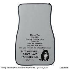 Image 9 Best Grumpy Cat - floor cat floor mats cat kitchen floor mats cat pees on floor mats