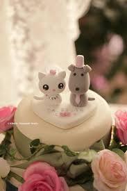dog wedding cake toppers wedding cake toppers with dog wedding cake flavors