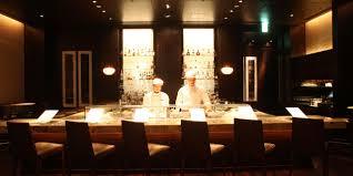 restaurant cuisine moleculaire tapas molecular bar cuisine moléculaire avec vue panoramique