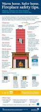 Fire Evacuation Plan Nursery by 19 Best Home Fire Drill Images On Pinterest Fire Safety Safety